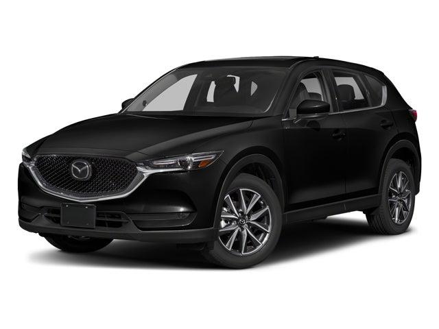 Fresh 2018 Mazda Cx 5 Interior
