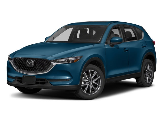 2018 Mazda CX 5 Grand Touring East Brunswick NJ | New Brunswick Union  Helmetta New Jersey JM3KFBDM8J0388653