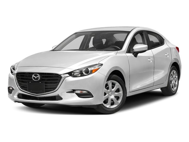 Mazda East Brunswick >> Mazda Vehicle Inventory - East Brunswick Mazda dealer in ...
