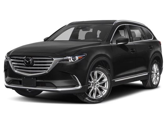 Used Mazda Cx 9 East Brunswick Nj