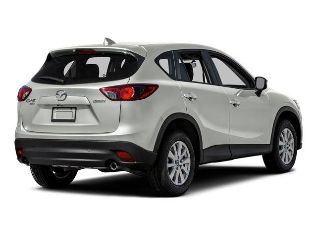 2016 mazda cx-5 touring east brunswick nj | new brunswick union