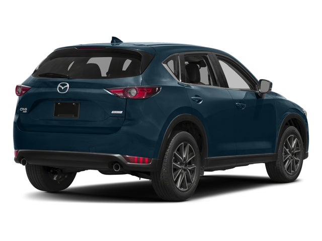 Open Road Mazda Of East Brunswick Vehicles For Sale In