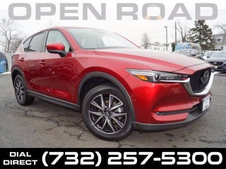 Used Mazda Cx 5 East Brunswick Nj